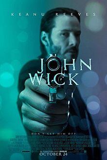 220px-John_Wick_TeaserPoster[1]