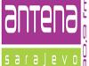 Radio-Antena-90.9-MHz-FM-Sarajevo-Bosna-i-Hercegovina[1]