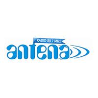 Antena-Jelah_200_1[1]