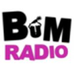 BUM-Radio-Kozarska-Dubica1[1]