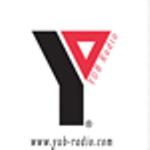 YUB-Radio-logo[1]