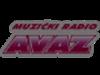 radio-avaz[1]