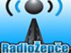 radio-zepce[1]