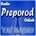 Odžački-Radio-Preporod-Oddžak-Bosna-i-Hercegovina[1]