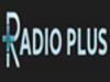 Radio Plus – Posušje, Bosna i Herceg
