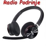 Radio-Podrinje-Tuzla-Bosna-i-Hercegovina[1]