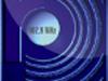 Radio Posušje 102.9 MHz FM, Bosna i Hercegovina