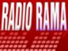 Radio-Rama-Prozor-–-Rama-Bosna-i-Hercegovina[1]