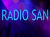 Radio-San-Ražljevo-Bosna-i-Hercegovina[1]