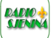 Radio-Sjenina-Rijeka-Bosna-Chat[1]