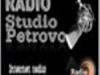 Radio-Studio-Petrovo-Ozren-Bosna-i-Hercegovina[1]