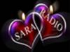 Sara-Radio-Bosanska-Gradiška-Bosna-i-Hercegovina[1]