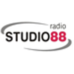 radio-studio-88[1]
