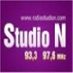 radio-studio-n[1]