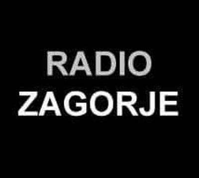 radio-zagorje