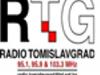 rtv-tomislavgrad[1]