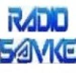 savke-radio[1]