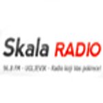 skala-radio[1]