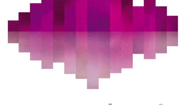 soundset_logo[1]