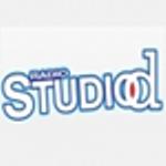 studio-d[1]