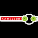 Kameleon-Radio-Tuzla-Bosna-i-Hercegovina[1]