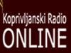 Koprivljanski-Radio-Modriča-Bosna-i-Hercegovina[1]