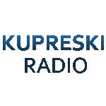 Kupreški-Radio-Kupres-Bosna-i-Hercegovina[1]
