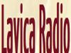 Lavica-Radio-Vidovice-Bosna-i-Hercegovina[1]