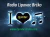 Lipovac Radio