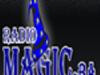 Magic-Radio-Milići-Bosna-i-Hercegovina[1]