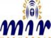 Mir-Radio-Međugorje-Bosna-i-Hercegovina[1]