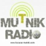 Mutnik-Radio-Kozarac-Bosna-i-Hercegovina[1]