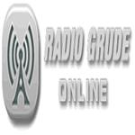 Radio-Grude-Bosna-i-Hercegovina[1]