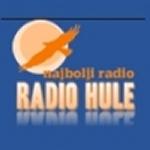 Radio-Hule-Zvornik-Bosna-i-Hercegovina[1]
