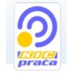 Radio-KIC-Praca-Bosna-i-Hercegovina[1]