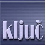 Radio-Kljuc-94.3-MHz-i-99[1]