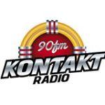 Radio-Kontakt-90.00-MHz-FM-Banja-Luka-Bosna-i-Hercegovin[1]