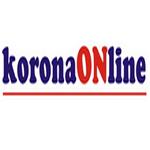 Radio-Korona-Trebinje-Bosna-i-Hercegovina[1]