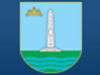 Radio-Livno-Bosna-i-Hercegovina[1]