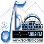 Radio-Ljubic-Prnjavor-Bosna-i-Hercegovina[1]