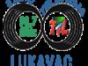 Radio-Lukavac-Bosna-i-Hercegovina[1]