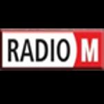 Radio-M-Sarajevo-Bosna-i-Hercegovina[1]