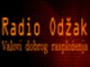 Radio-Odžak-Bosna-i-Hercegovina[1]