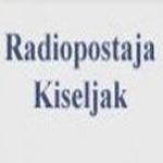 Radio-Postaja-Kiseljak-Bosna-i-Hercegovina[1]