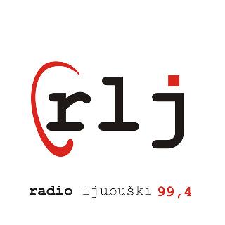 Radio_Ljubuski_logo[1]