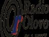 logo_radio-olovo