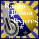 Bosna-Expres-Radio-Prijedor-Bosna-i-Hercegovina[1]