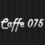 Caffe-075-Radio-Vlasenica-Bosna-i-Hercegovina[1]