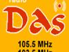 Daš-Radio-105.5-i-103[1]