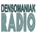 Densomaniak-Radio-Ugljevik-Bosna-i-Hercegovina[1]